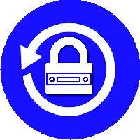 Radio Code passend bei Blaupunkt Travelpilot NX HSRNS mit der Seriennummer C7E3F09**
